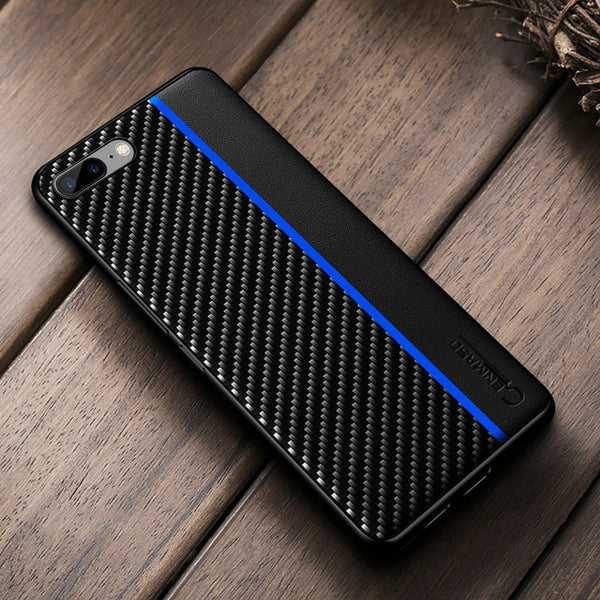For iPhone 7 Case for iPhone 9 SE2 X XR Xs Max Case Original