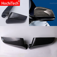For BMW 7 Series F01 2009 2010 2011 High quality Carbon