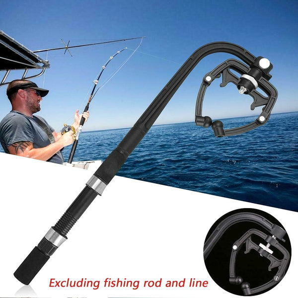 Portable Fishing Line Spooler Station Reel Spooling Station System Machine Fishing Supplies HB88 - 8k Carbon Fiber Accessories
