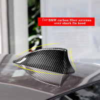 Original high quality antenna cover for bmw f10 f11 f01 f02
