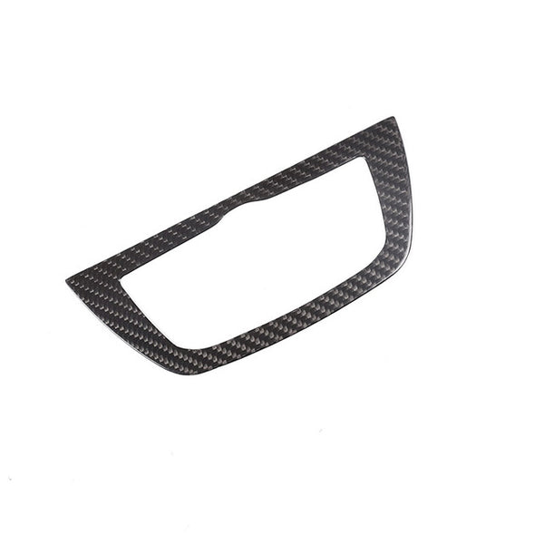 Real Carbon fiber For BMW 5 Series G30 G31 2018 2019 Car