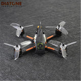 Diatone 2019 GT R349 135mm 3 Inch 4S FPV Racing RC Drone