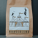 Library Coffee - House Blend