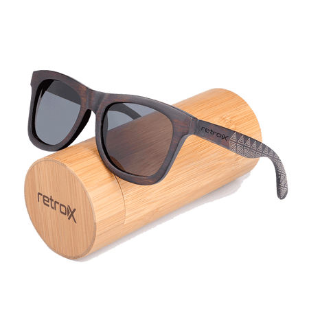 Product Categories - Sunglasses