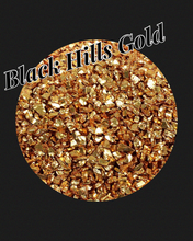 Load image into Gallery viewer, Black Hills Gold - 1/2oz
