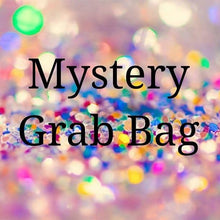Load image into Gallery viewer, SMALL MYSTERY GRAB BAG
