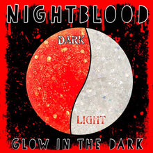 "Load image into Gallery viewer, ""NIGHTBLOOD"""
