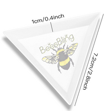 Load image into Gallery viewer, BeesBling Trinket Tray