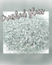 Load image into Gallery viewer, Diamond Crush - 1/2oz