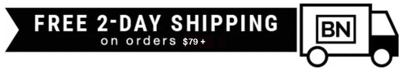 2 day shipping at Adultys.com