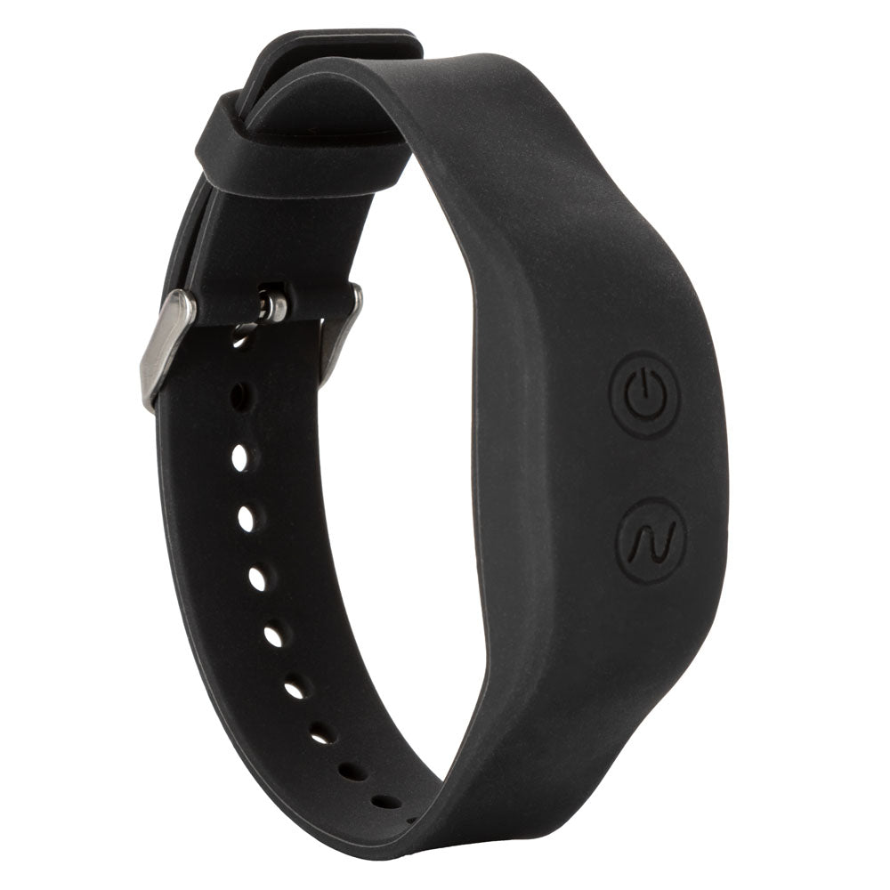 Wristband Remote Accessory - Adultys.com