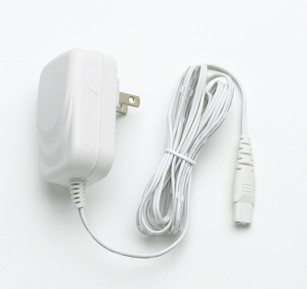Hv-270 Power Adapter - Adultys.com