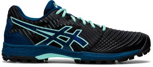 Asics Ultimate FF Dames