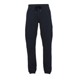 Blue Leon Pants Deep Navy