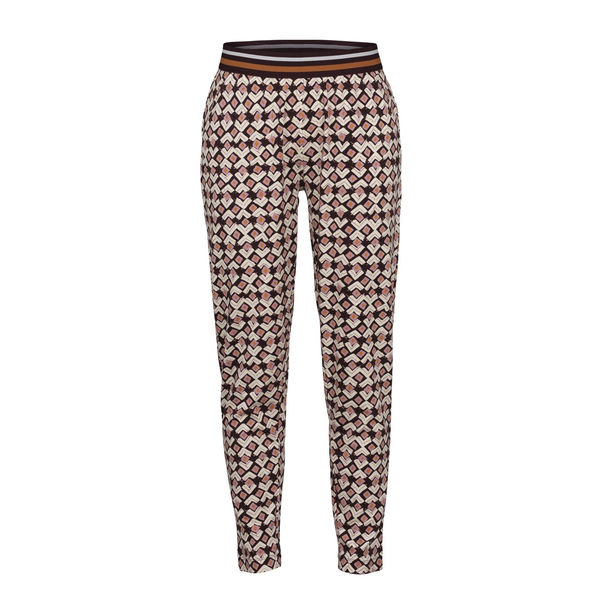 Camina Trousers