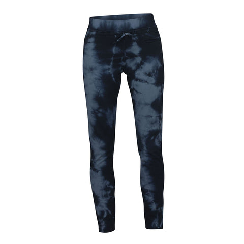 Blue Vernon tight Pants navy Shades