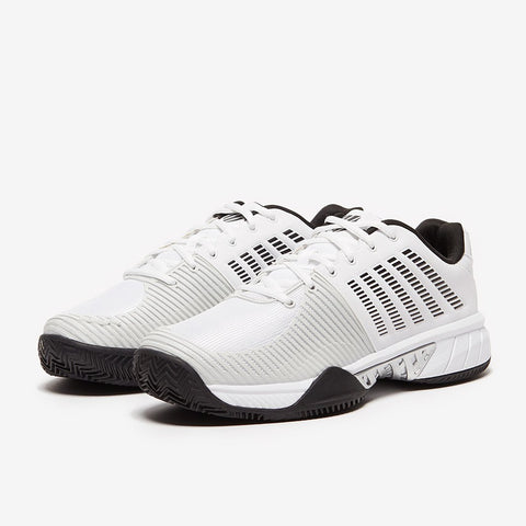 K-Swiss Express Light 2 Heren
