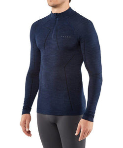 Falke Wool-Tech under-wear Men - Dekker SportDekker Sport Den Haag Sportwinkel