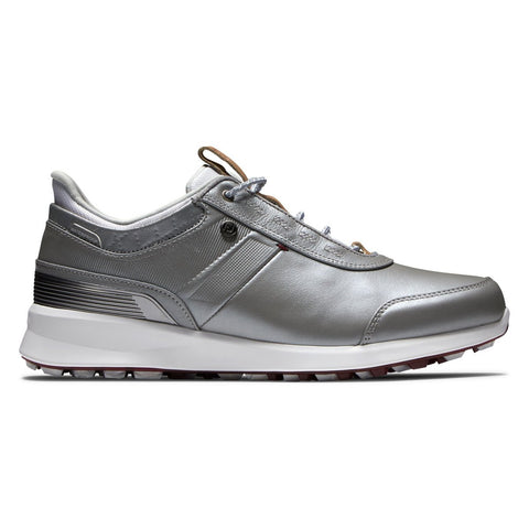 Footjoy Stratos Dames