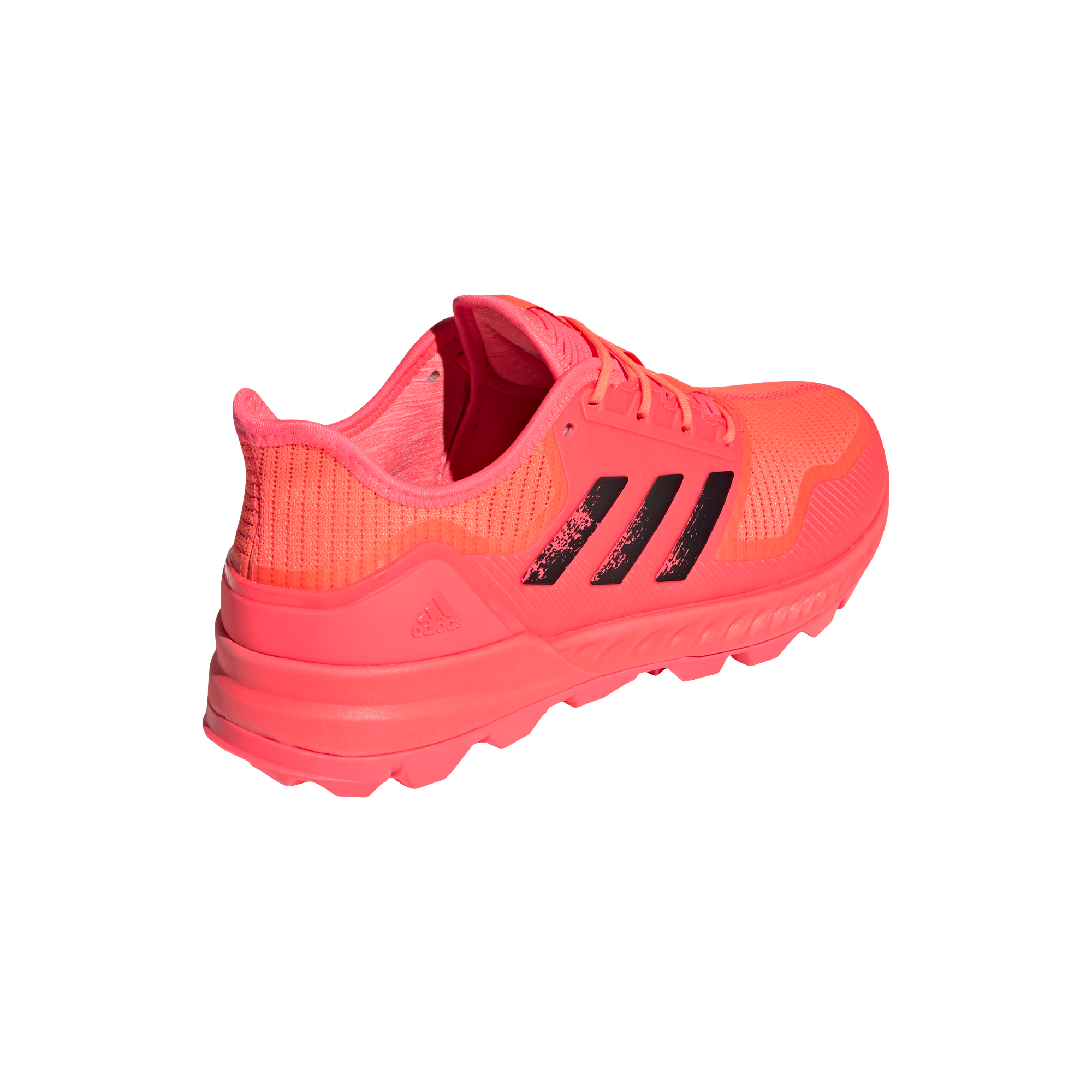 Adidas Adipower Olympic Heren