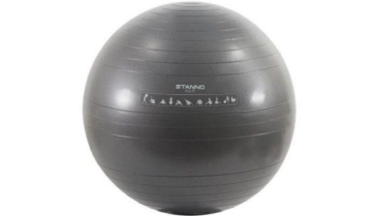 Stanno Yoga Exercise Ball