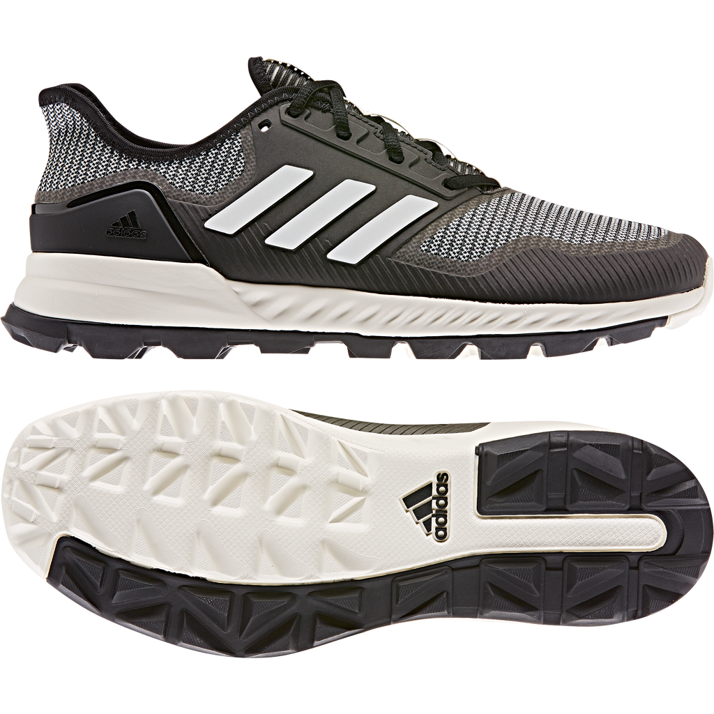 Adidas Adi Power