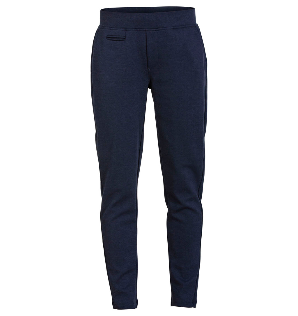 Blue harriet Pants