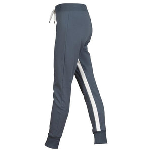 Blue Turgay Pants