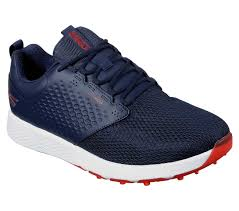Skechers Mojo Elite Heren