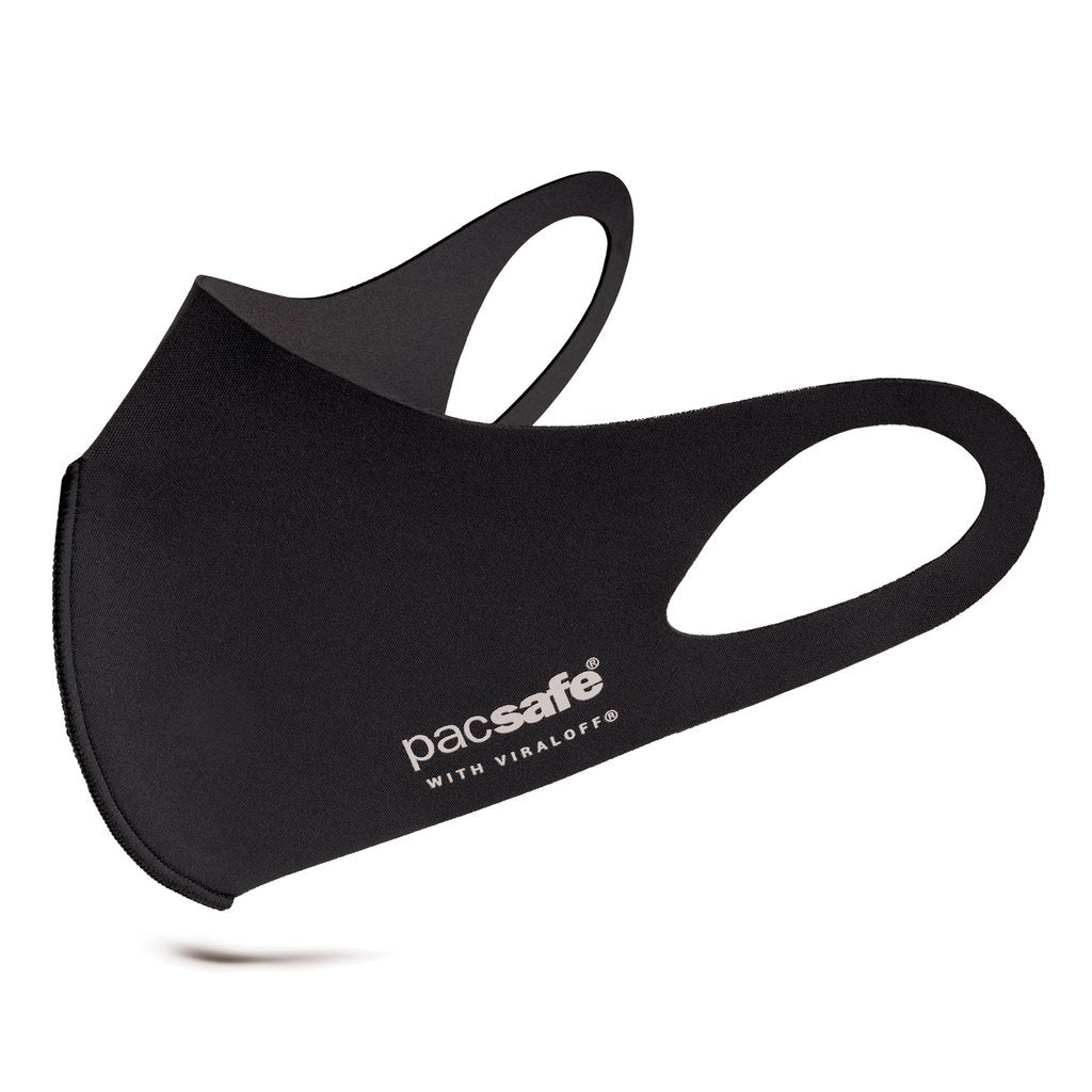 Pacsafe FaceMask Heren