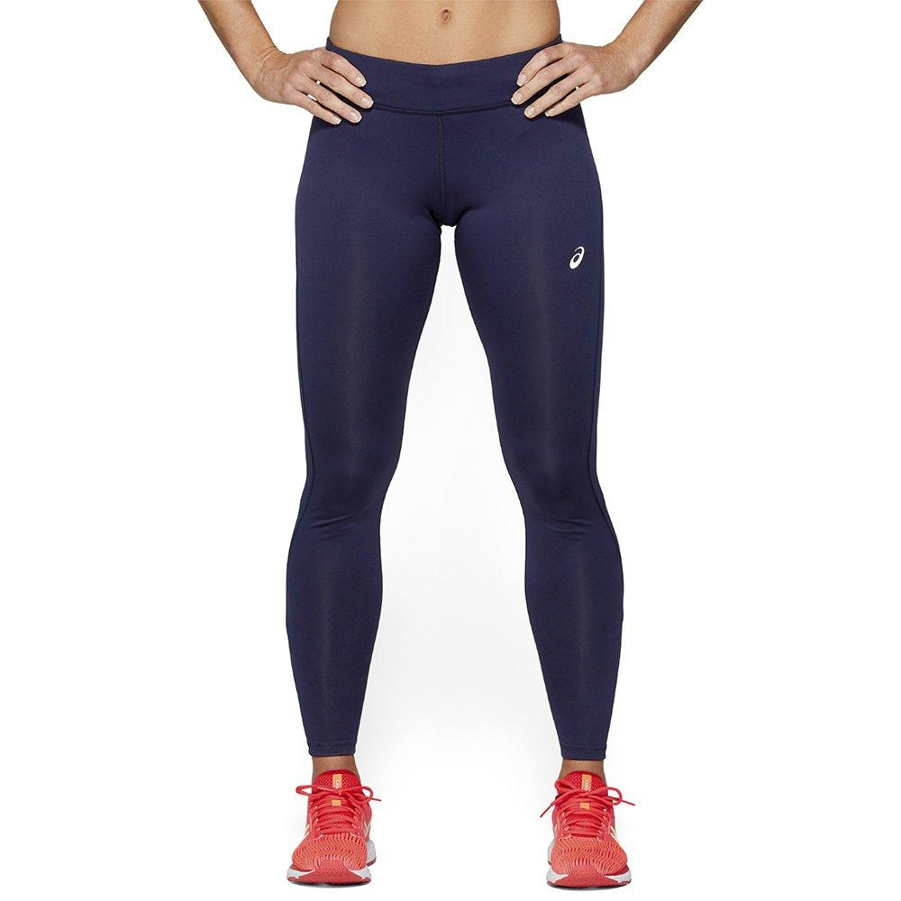 Asics Peacot Legging Dames