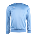 HGC Sweater Heren