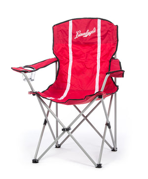 LEINENKUGEL STADIUM CHAIR