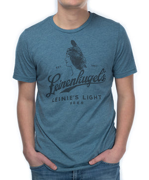 REMO LEINIE'S LIGHT TEE