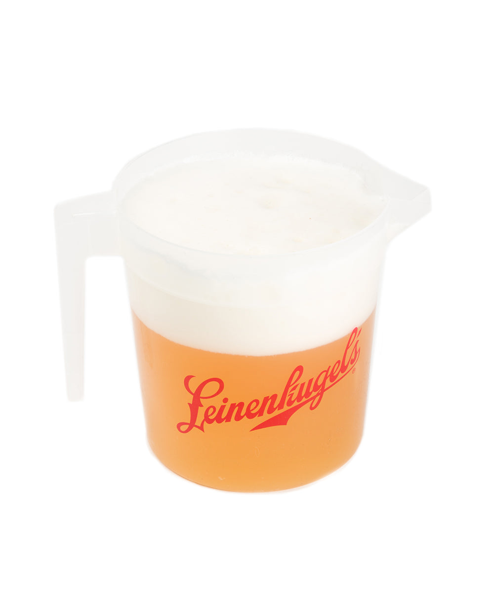 48 OZ STACKING PARTY PITCHER