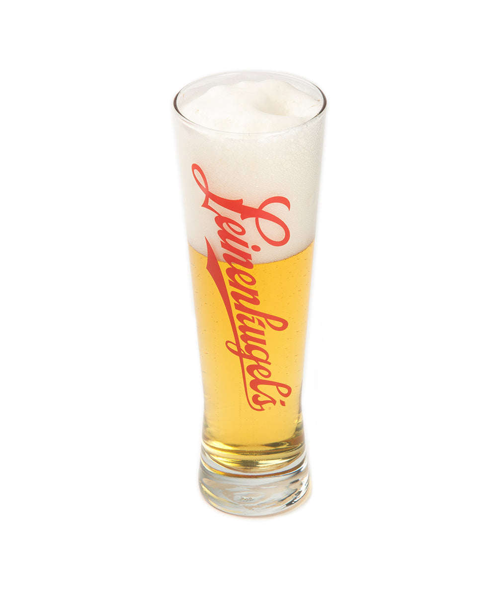 16 OZ LEINIE PINNACLE GLASS