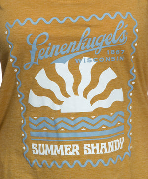 LADIES RITA SUMMER SHANDY TANK