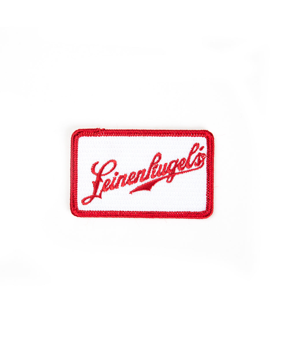 LEINENKUGEL'S PATCH