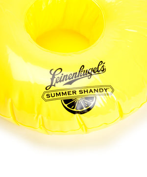 SUMMER SHANDY BREW FLOAT