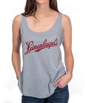 LADIES NELLIE FESTIVAL TANK