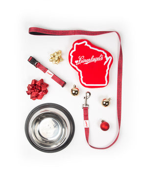 PET LOVERS GIFT SET