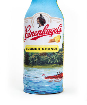 SUMMER SHANDY BOTTLE SUIT