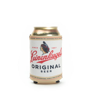 ORIGINAL CAN COOLER