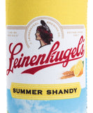 24 OZ SUMMER SHANDY CAN COOLER