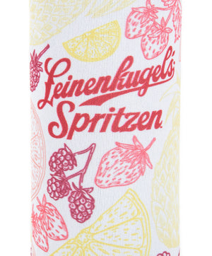 SPRITZEN SLIM CAN COOLER