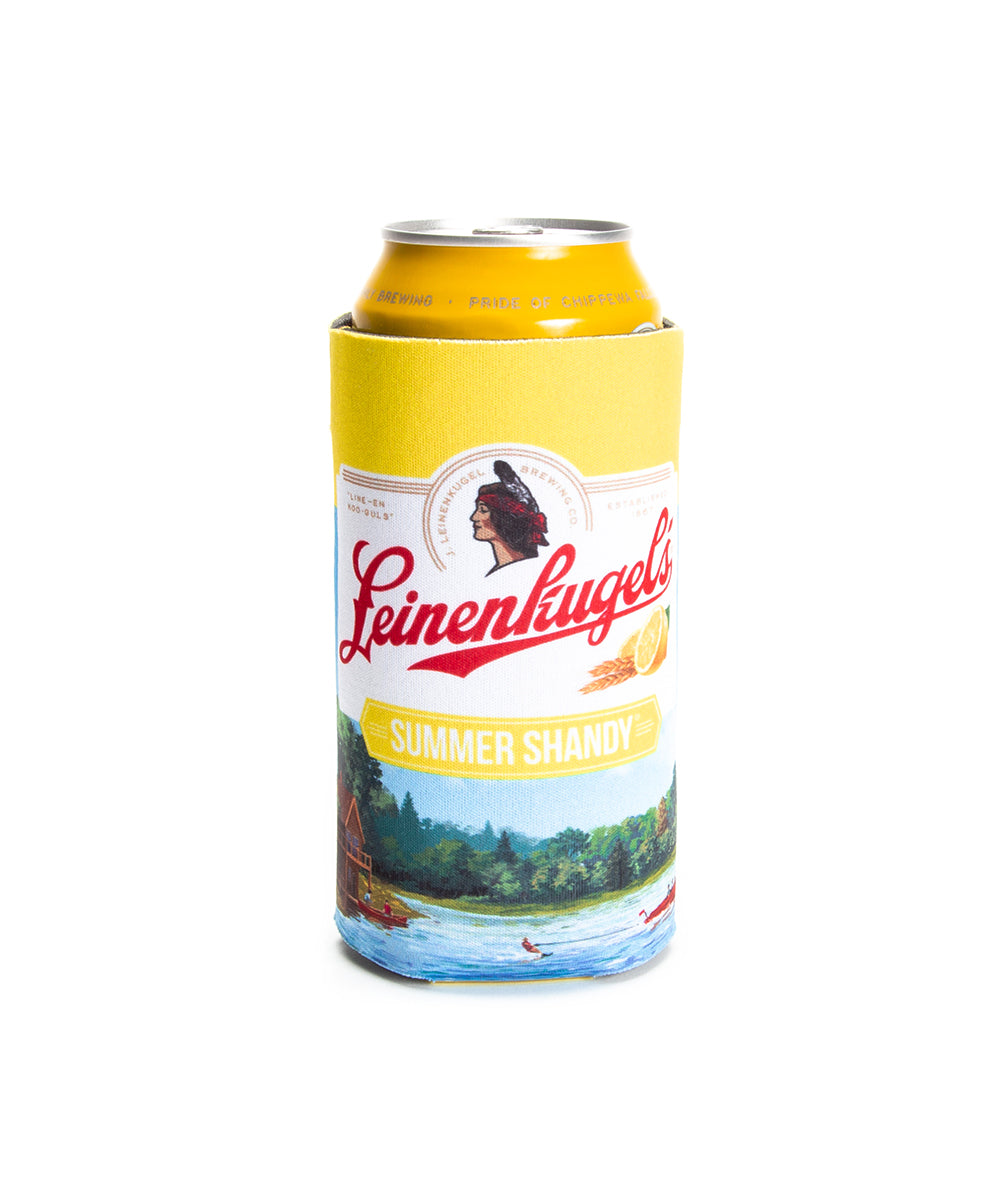 SHANDY 16 OZ CAN COOLER
