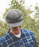 CHARCOAL STORMY KROMER
