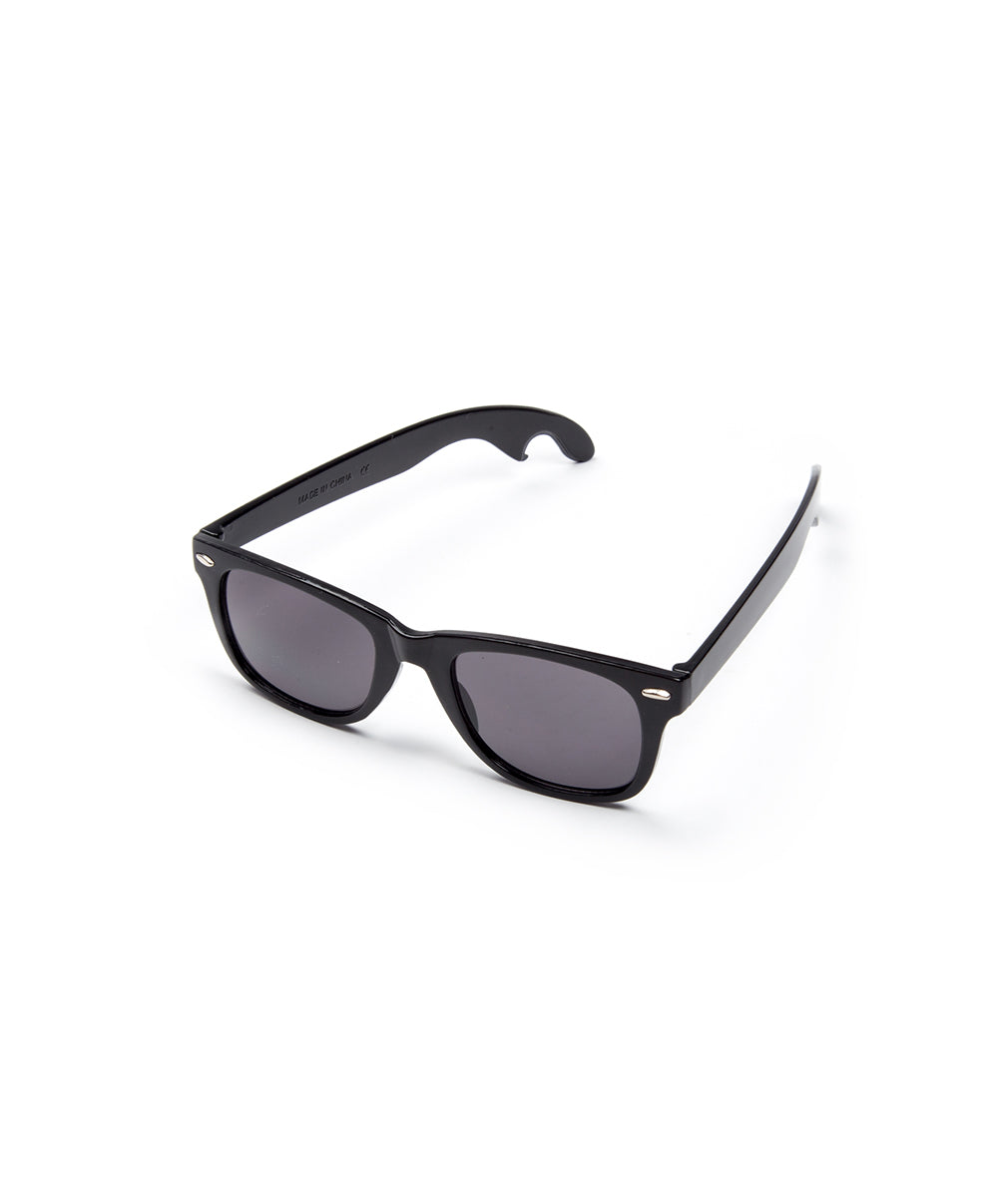 BOTTLE OPENER SHADES