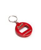 RED KOOL KEY OPENER