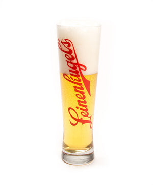 LEINENKUGEL PINNACLE GLASS